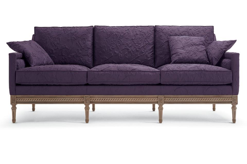 Sofas : sofasopop04 from www.sabinafaybraxton.com size 960 x 640 jpeg 77kB